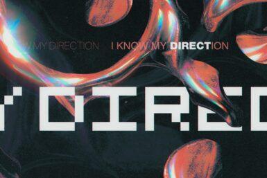 I Know - Direct- The Era Of EDM Magazine