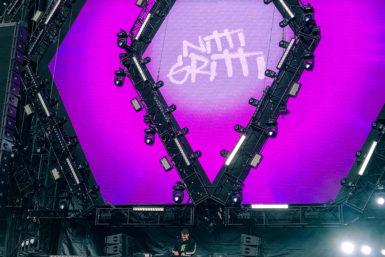 Nitti Gritti Interview: The Era Of EDM Magazine
