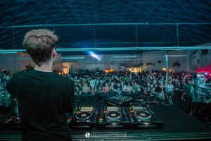 Tisoki - Animalistik  - The Era Of EDM - National Entity -7