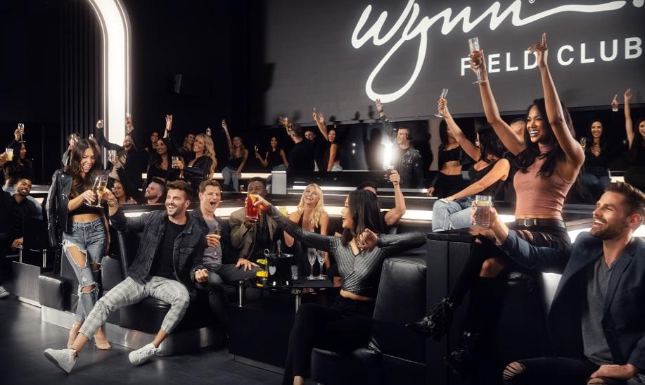 Wynn Field Club Render 2 - The Era Of EDM Magazine
